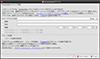 Screenshot Command Window